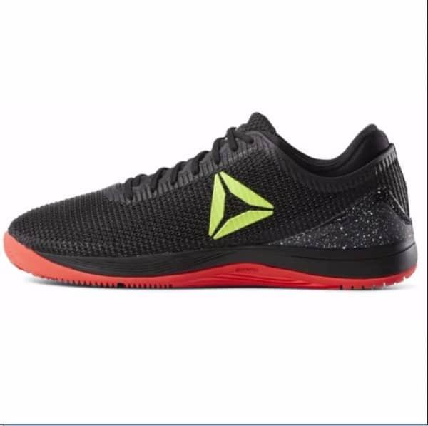 các loại giày thể thao nam