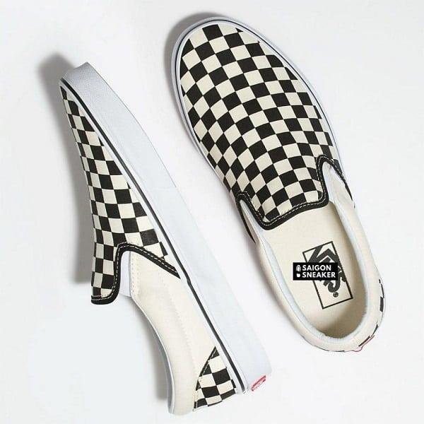 các thương hiệu giày nam nổi tiếng thế giới