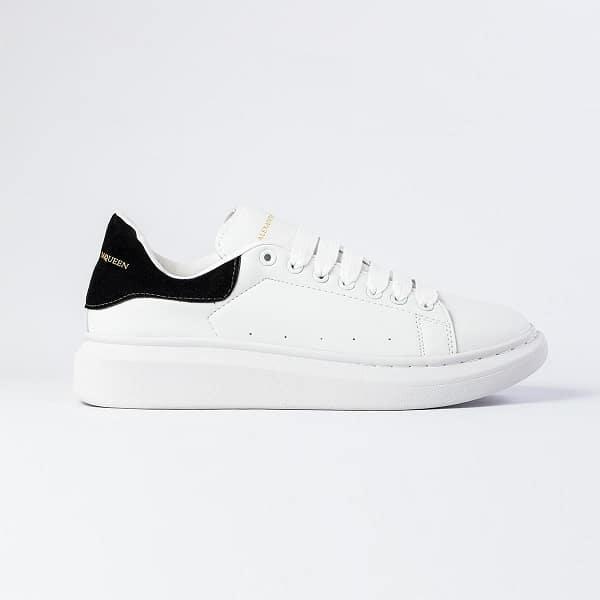 các thương hiệu giày nổi tiếng