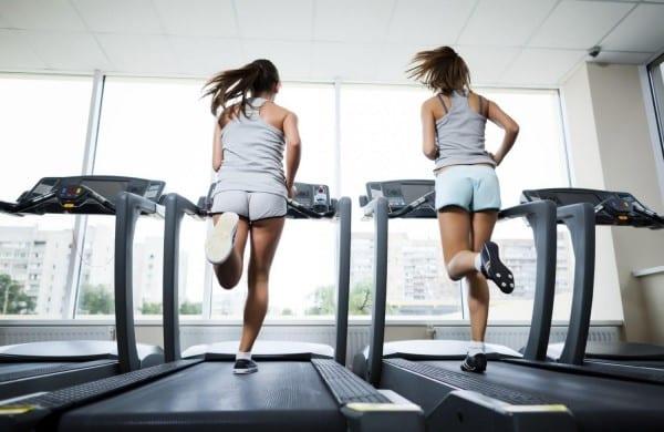chọn giày tập gym phù hợp