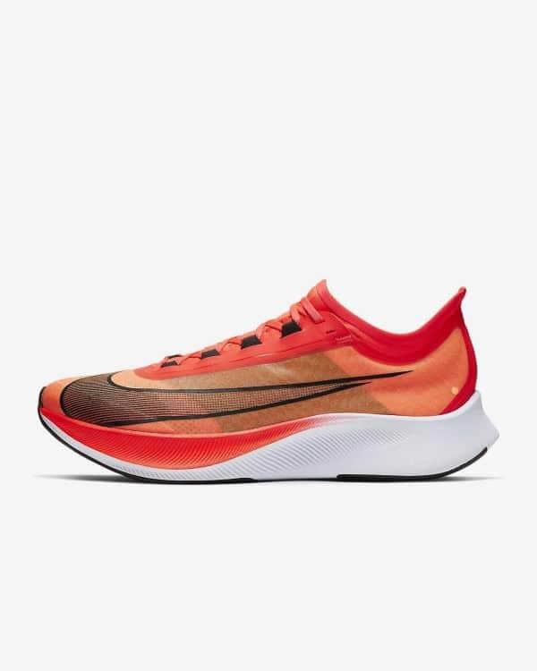 giày running adidas