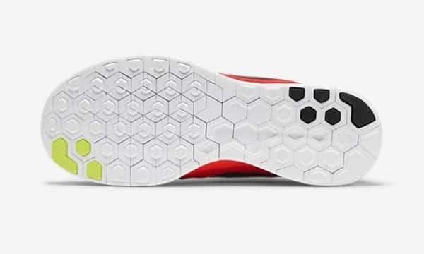 giày running là gì