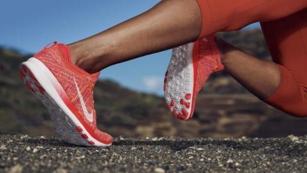 giày training nike