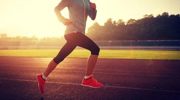 giày training nữ
