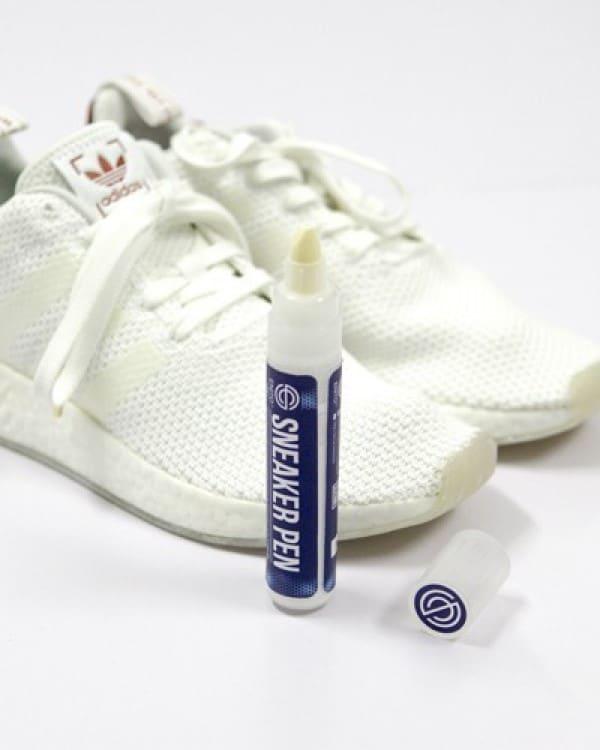 mẹo bảo quản và vệ sinh giày