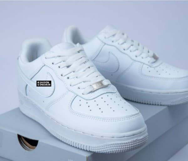 những đôi giày đẹp