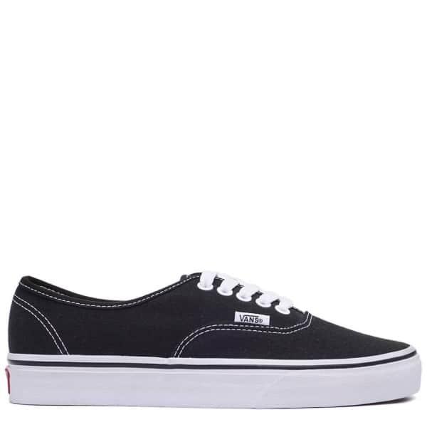 những đôi giày sneaker nên có