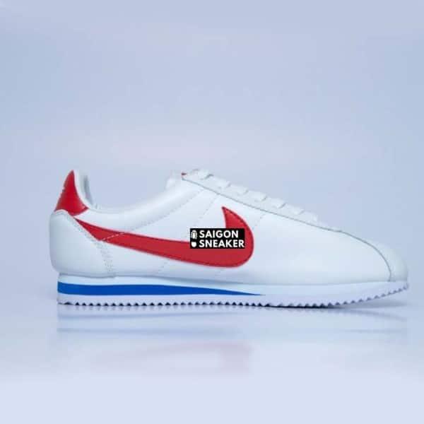 những đôi sneaker đẹp nhất