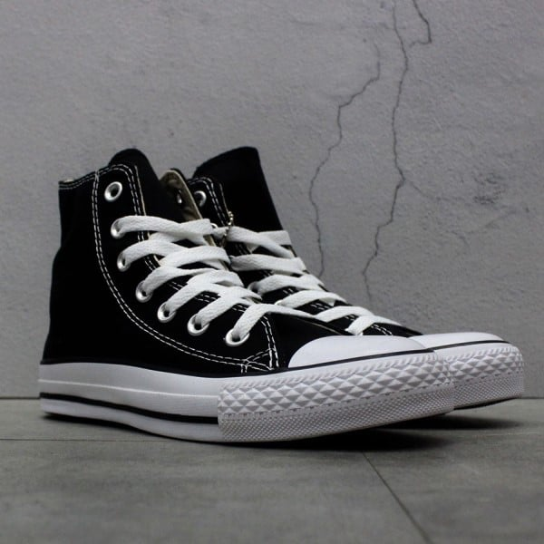 những đôi sneaker đẹp