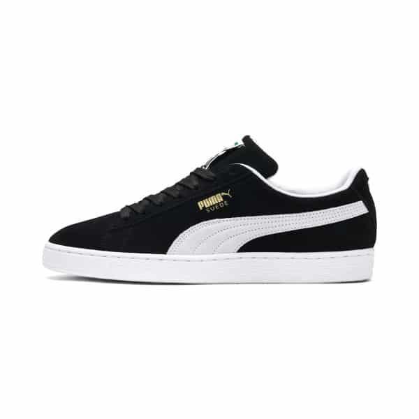 những đôi sneaker phải có