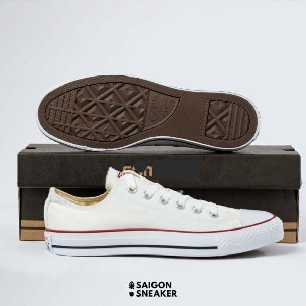 phối đầm với giày