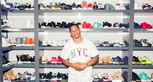 sneaker us
