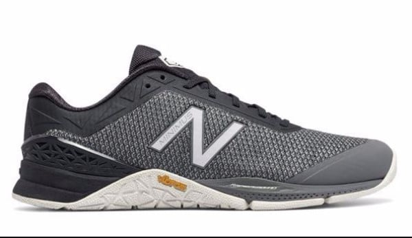 thiết kế giày thể thao