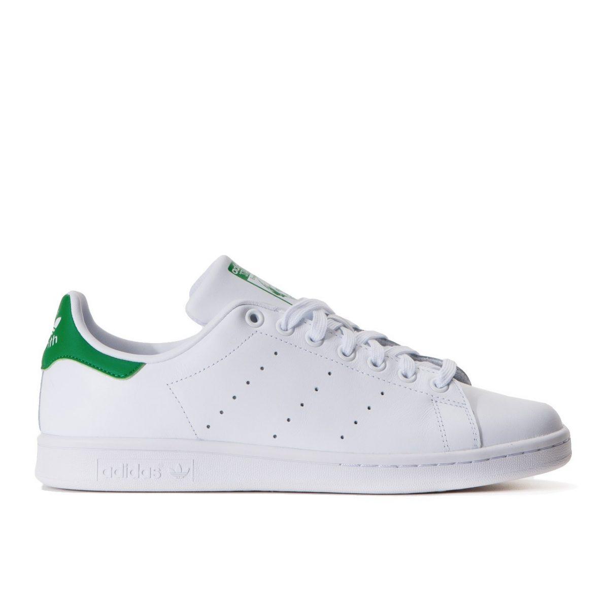 adidas-stan-smith-running-white-fairway-m20324_3_2