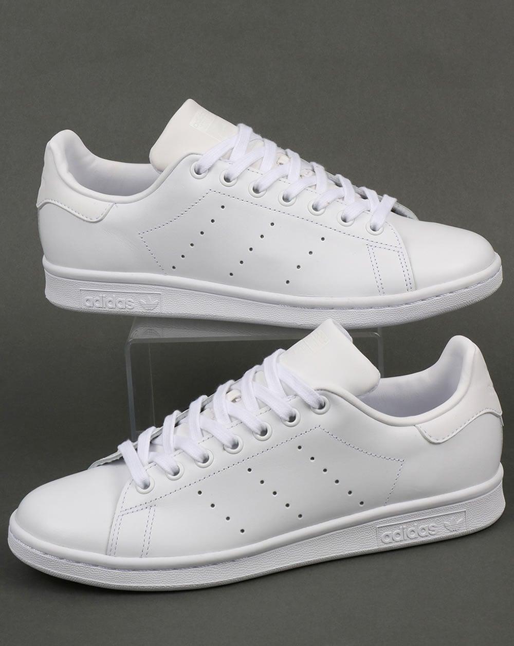 adidas-stan-smith-trainers-triple-white-p8883-58407_image