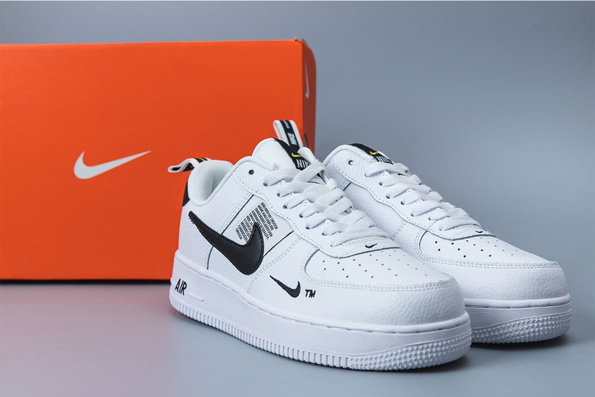 ss_nike-air-force-1_0000_IMG_7026
