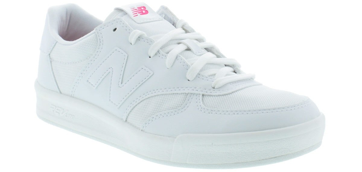 New_Balance_WRT300_B_Textile_Synthetic_Wit_SneakerJPG12_6