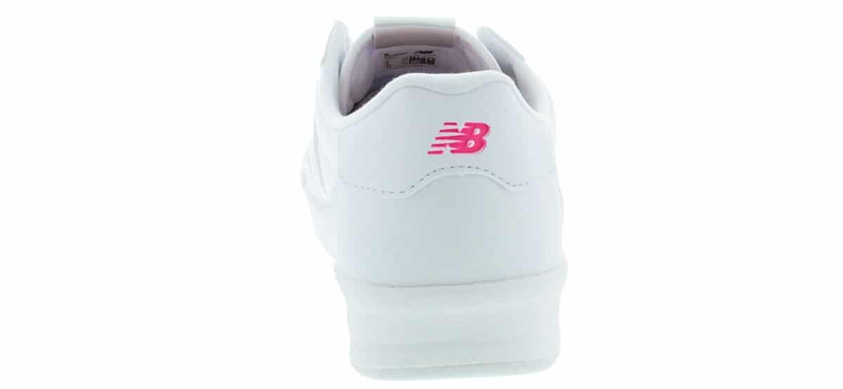 New_Balance_WRT300_B_Textile_Synthetic_Wit_SneakerJPG15_6