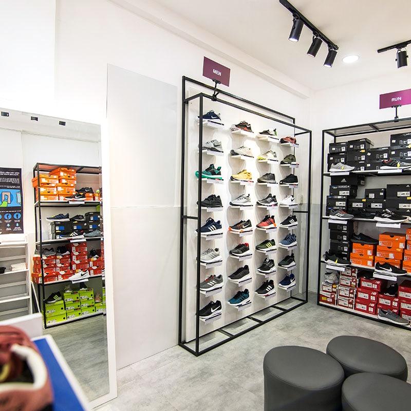 adidas-superstar-feeback_0007_IMG_9885.jpg