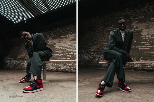 giày đẹp cho nam
