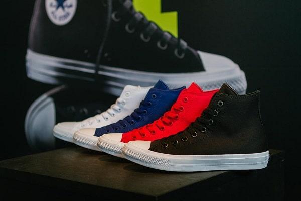 giày sneaker nữ tphcm