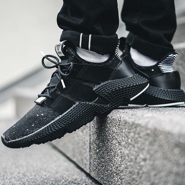giày thể thao đẹp cho nam