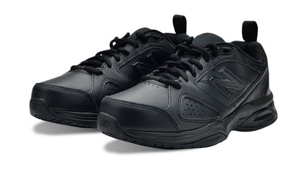 giày thể thao nam đẹp 2019