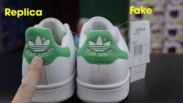 giày hàng replica