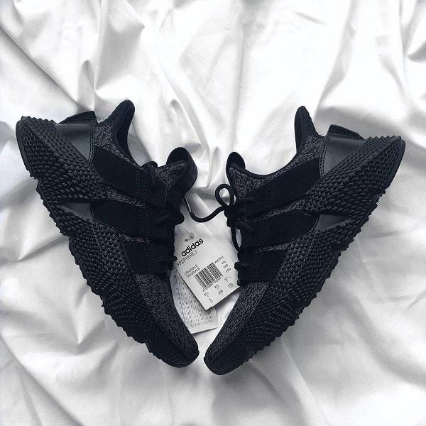 mẫu giày đẹp cho nam