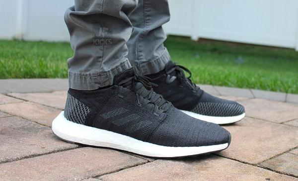 những đôi giày nam đẹp nhất