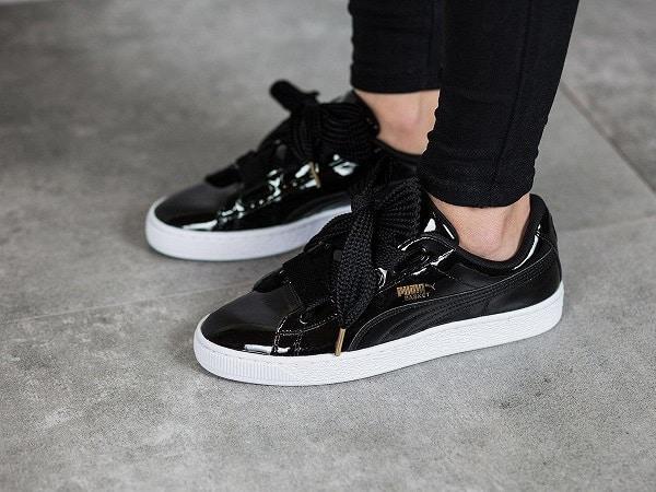 những đôi giày sneaker đẹp nhất