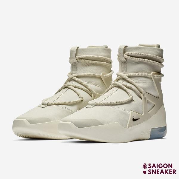 những đôi giày trắng đẹp