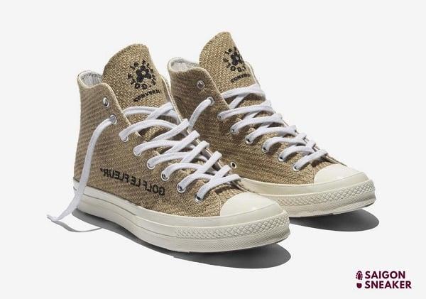 những mẫu giày thể thao đẹp