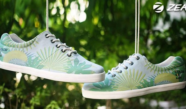 sneaker nữ tphcm