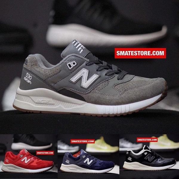sneaker shop tphcm