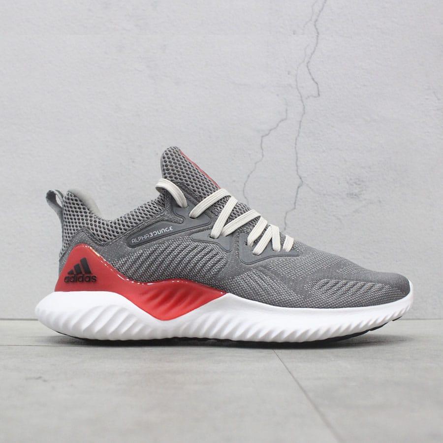 adidas alphabounce giá