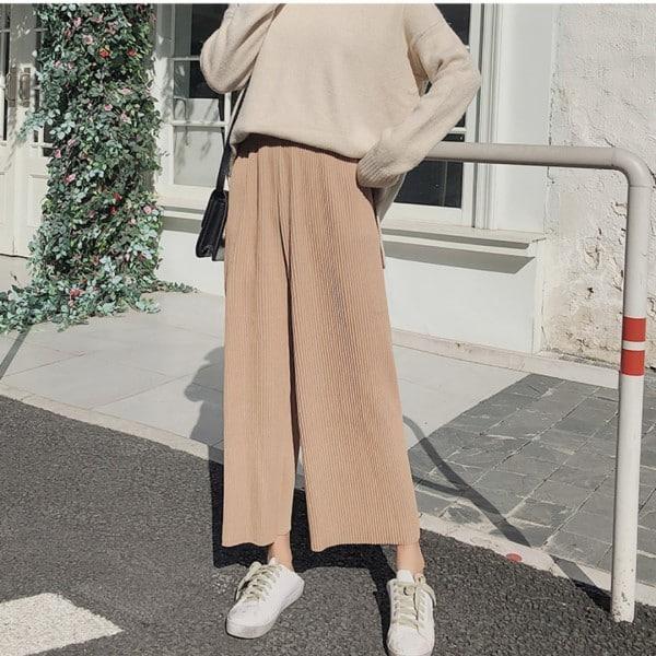 áo vintage nữ