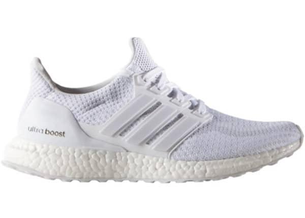 các dòng giày của adidas