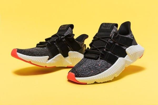 các dòng sản phẩm giày adidas