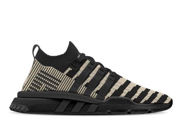 các loại giày adidas đẹp