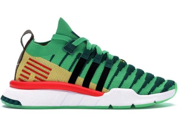 các loại giày adidas hot