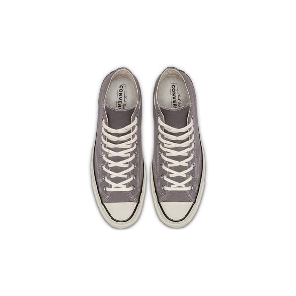 các mẫu giày converse