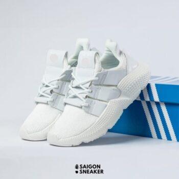 đôi Adidas