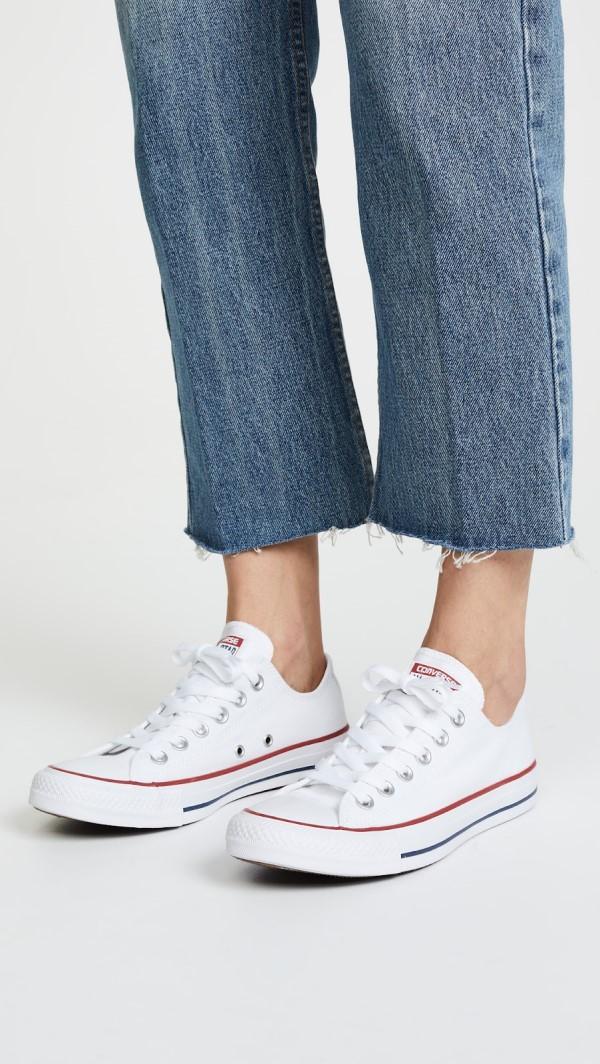 giày converse classic nữ
