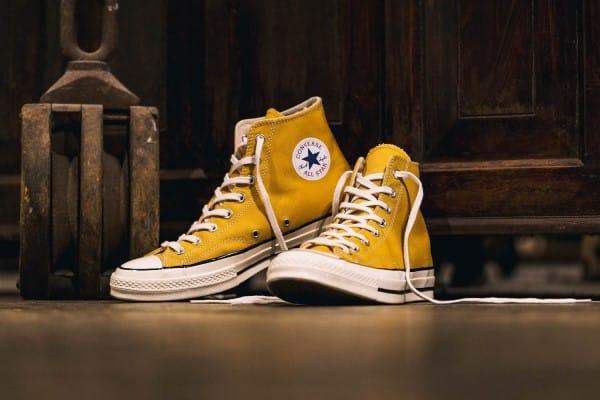 giày converse nam đẹp