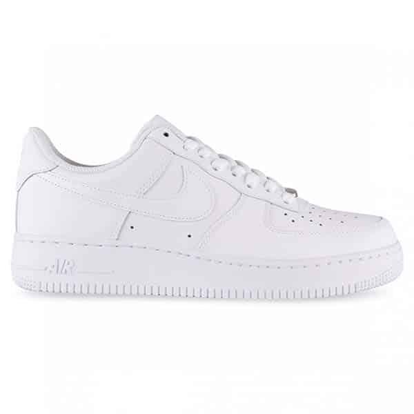 giày nike air force