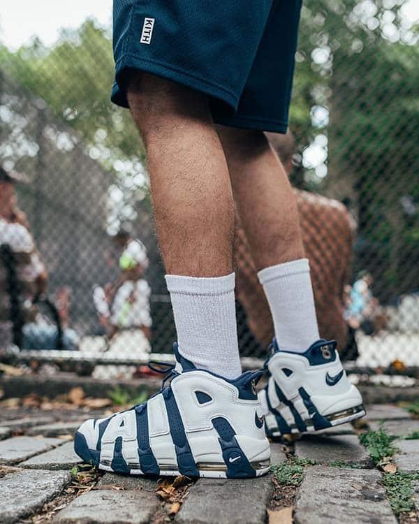 giày nike đẹp