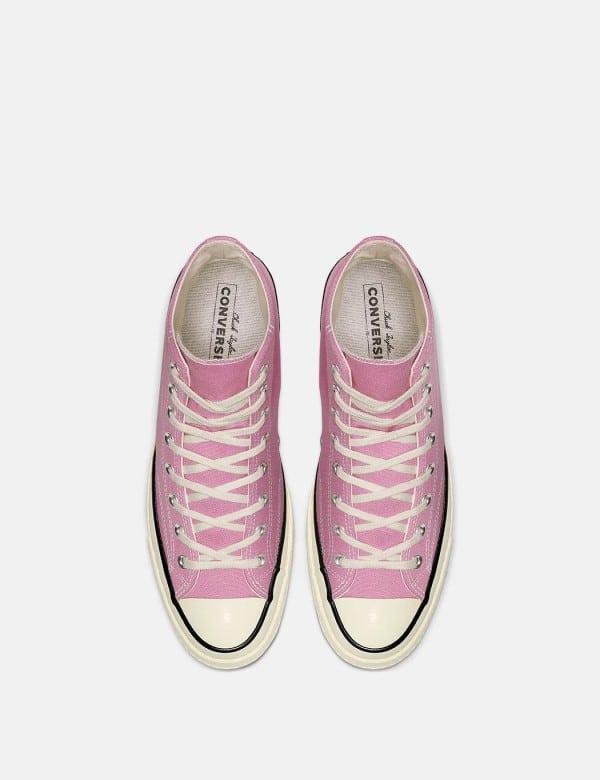 giày thể thao converse nữ