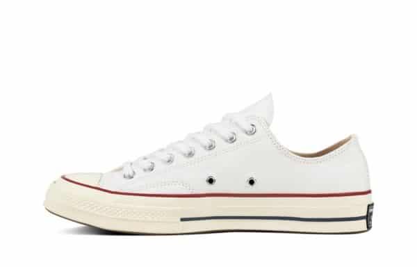 giày vintage nữ