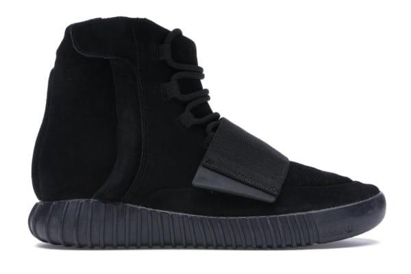 mẫu giày adidas mới nhất